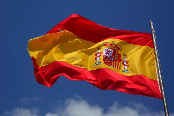 Los valores de la Constitución española de 1978