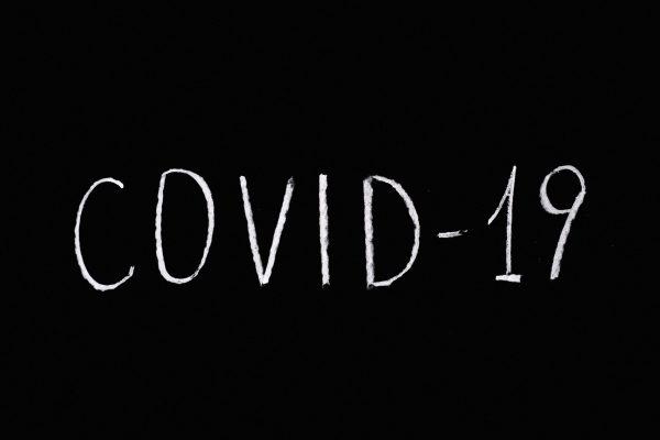 La incapacidad técnica del Servicio Nacional de Contrataciones ante la pandemia de COVID-19