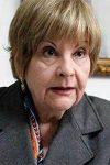 7. Cecilia Sosa Gómez